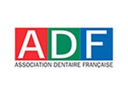 congrès ADF Paris