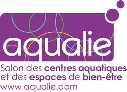 salon Aqualie Lyon