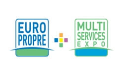 salon Europropre
