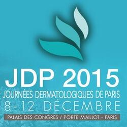 salon JDP Paris