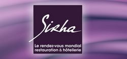 salon SIRHA Lyon