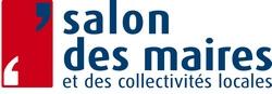 salon des maires Paris