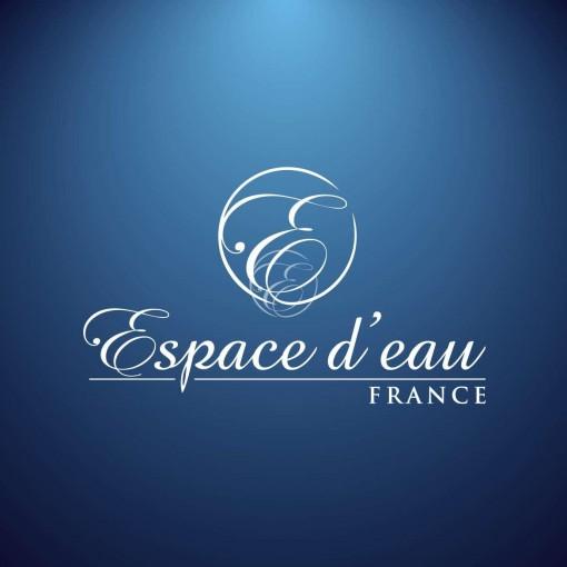 Espace d'eau France